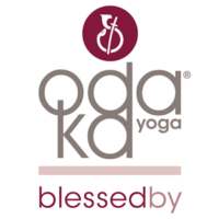 Blessed by Odaka Yoga